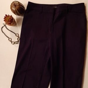 New York and Company Slacks